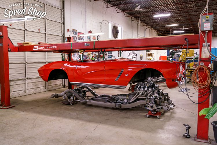 62_Corvette_Build_Photos-65