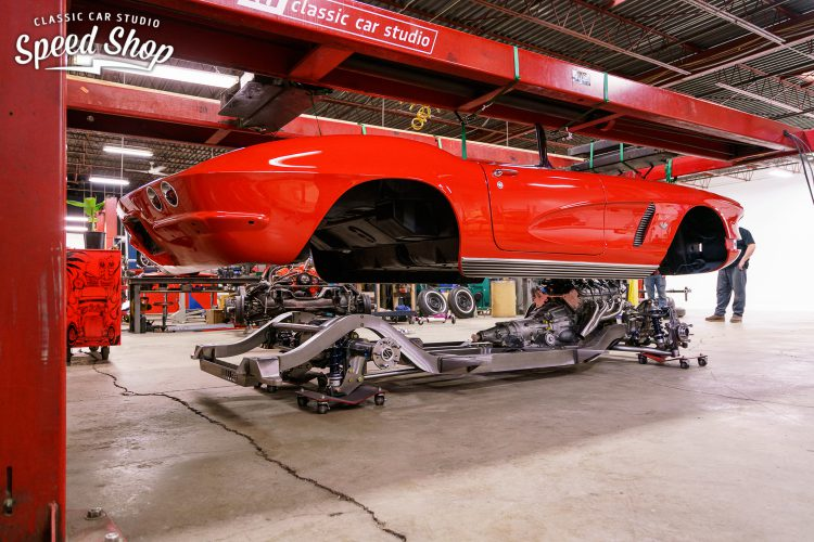 62_Corvette_Build_Photos-66