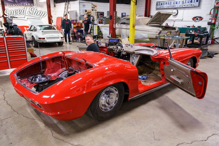 62_Corvette_Build_Photos-75