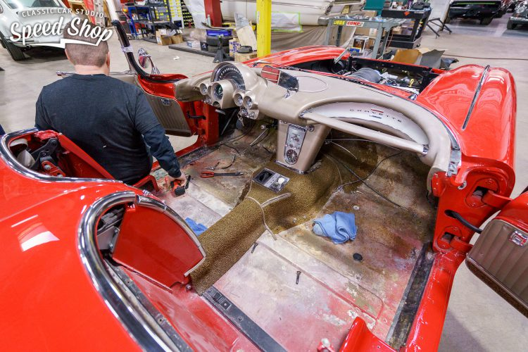 62_Corvette_Build_Photos-76