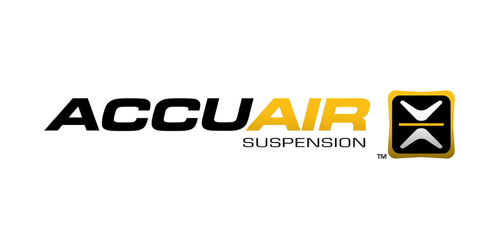 Accuair