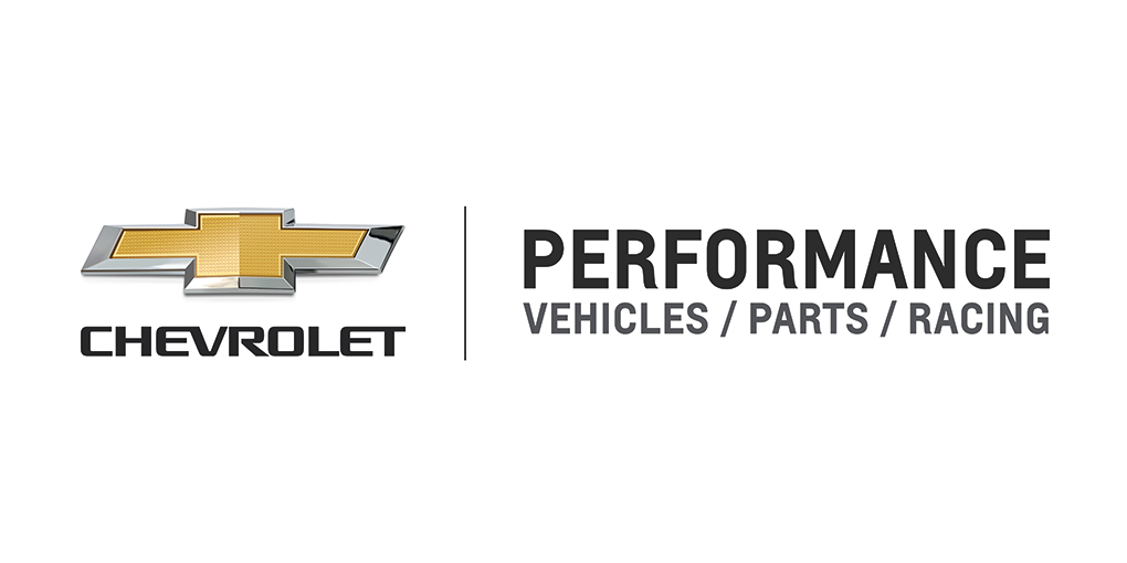Chevrolet Performance