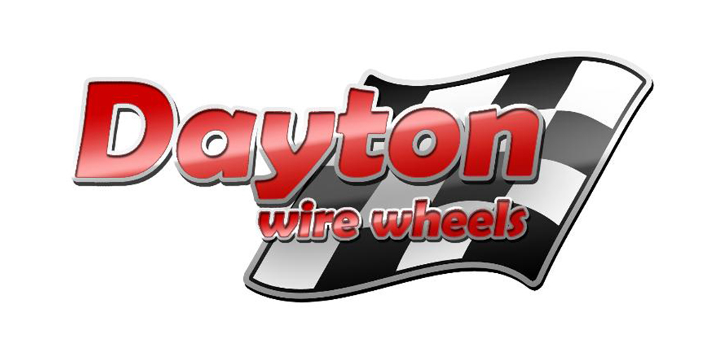 Dayton Wire Wheels