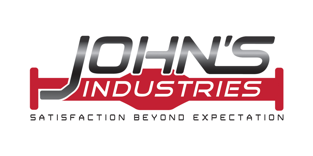 John's Industries