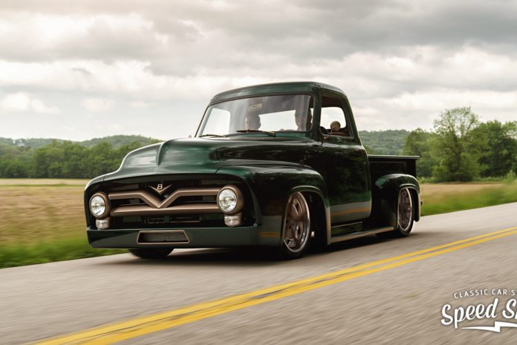 53_Ford_F100_CCS-Beauty-18