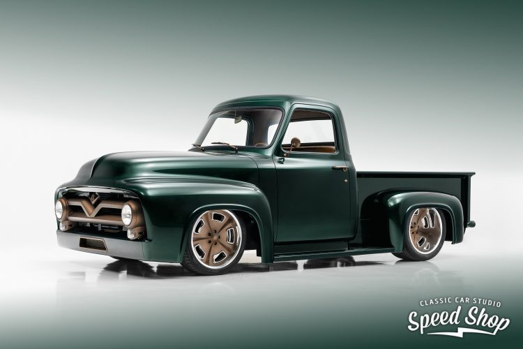 53_Ford_F100_CCS-Beauty-4