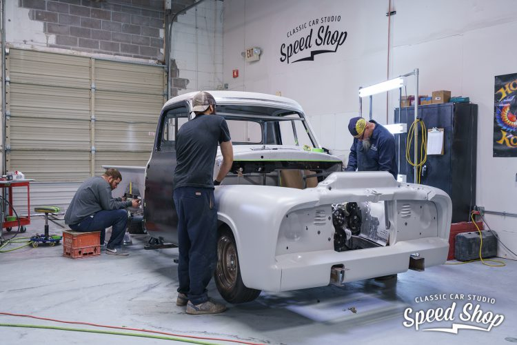 53_Ford_F100_CCS-Build Photos-103