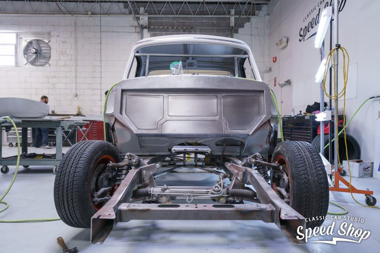 53_Ford_F100_CCS-Build Photos-104