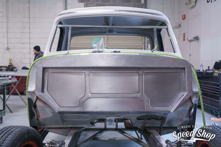 53_Ford_F100_CCS-Build Photos-105