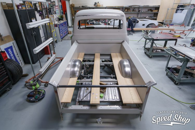 53_Ford_F100_CCS-Build Photos-109