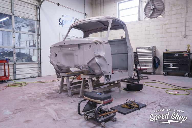 53_Ford_F100_CCS-Build Photos-111