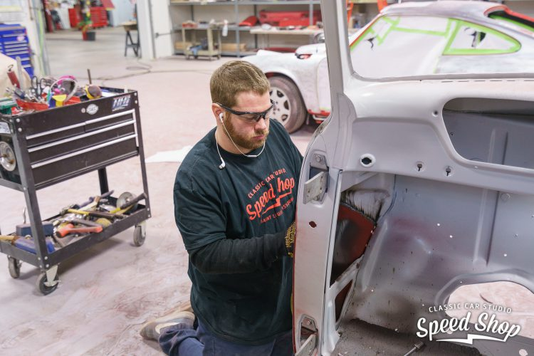 53_Ford_F100_CCS-Build Photos-114