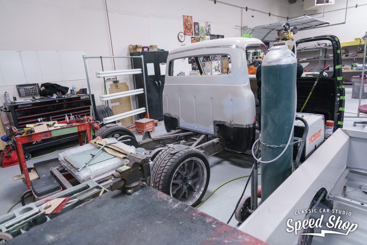 53_Ford_F100_CCS-Build Photos-115