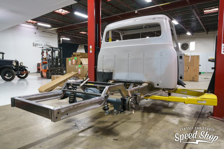 53_Ford_F100_CCS-Build Photos-116