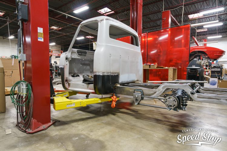 53_Ford_F100_CCS-Build Photos-119