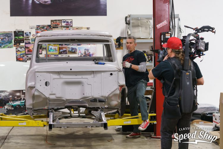 53_Ford_F100_CCS-Build Photos-128
