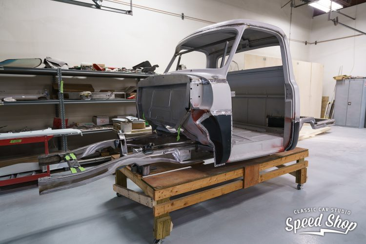 53_Ford_F100_CCS-Build Photos-129