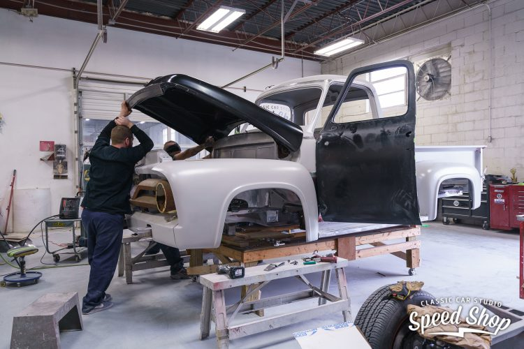 53_Ford_F100_CCS-Build Photos-130