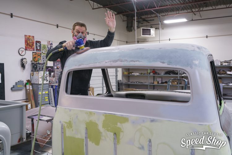 53_Ford_F100_CCS-Build Photos-133