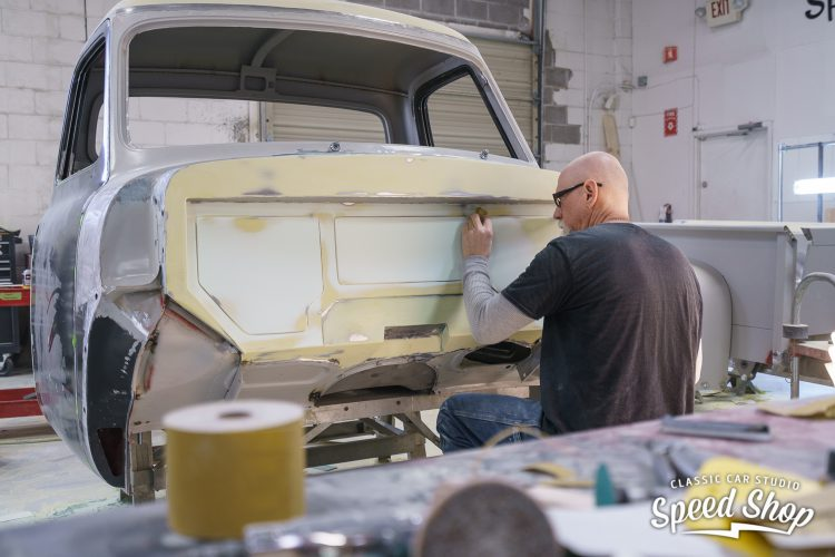 53_Ford_F100_CCS-Build Photos-136