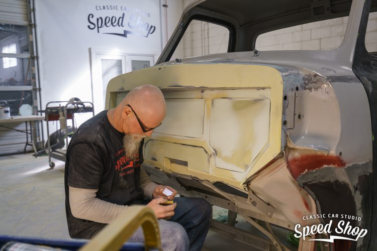53_Ford_F100_CCS-Build Photos-138