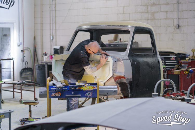 53_Ford_F100_CCS-Build Photos-146