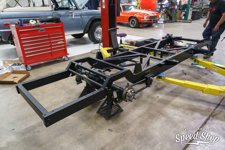 53_Ford_F100_CCS-Build Photos-157