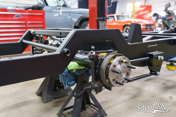 53_Ford_F100_CCS-Build Photos-158