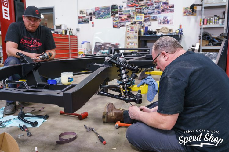 53_Ford_F100_CCS-Build Photos-164