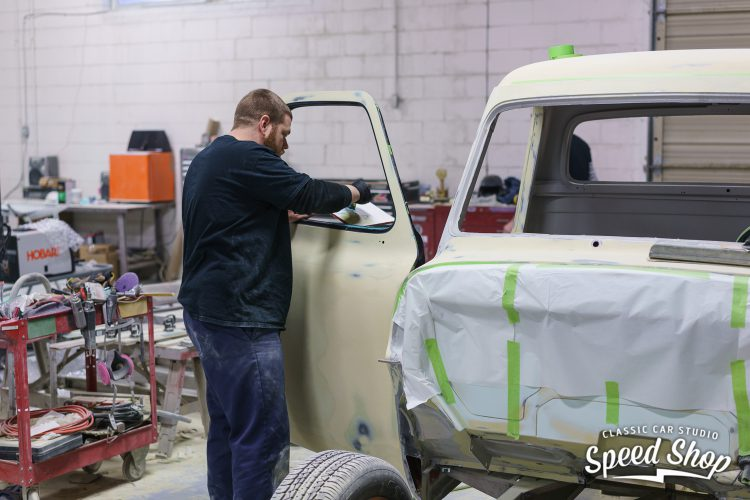 53_Ford_F100_CCS-Build Photos-166