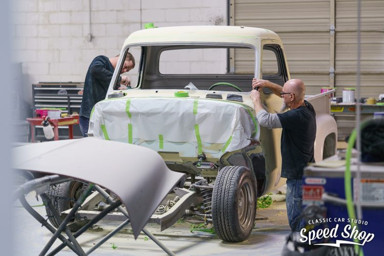 53_Ford_F100_CCS-Build Photos-172