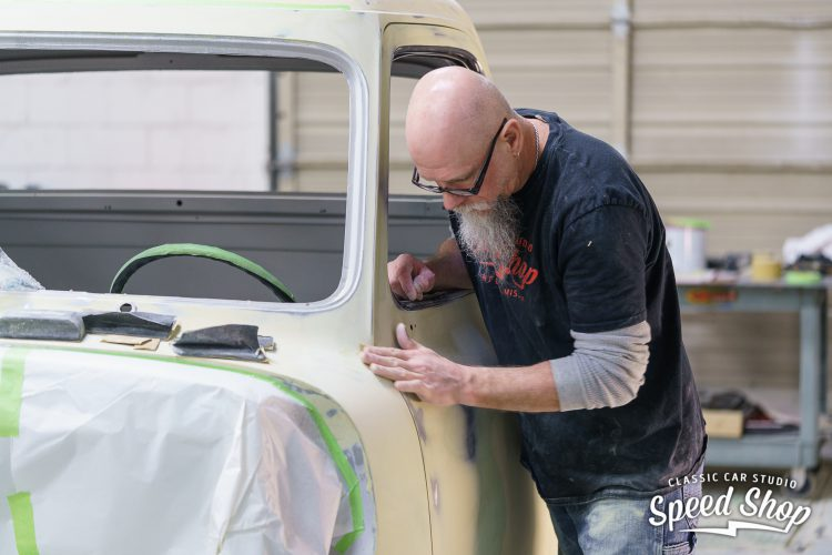 53_Ford_F100_CCS-Build Photos-174