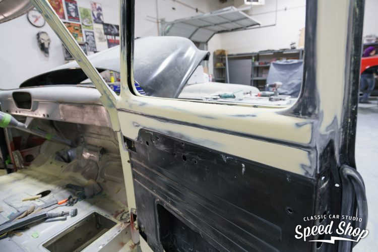 53_Ford_F100_CCS-Build Photos-189