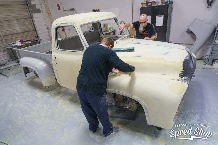 53_Ford_F100_CCS-Build Photos-203