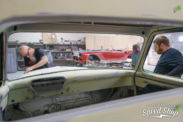 53_Ford_F100_CCS-Build Photos-204