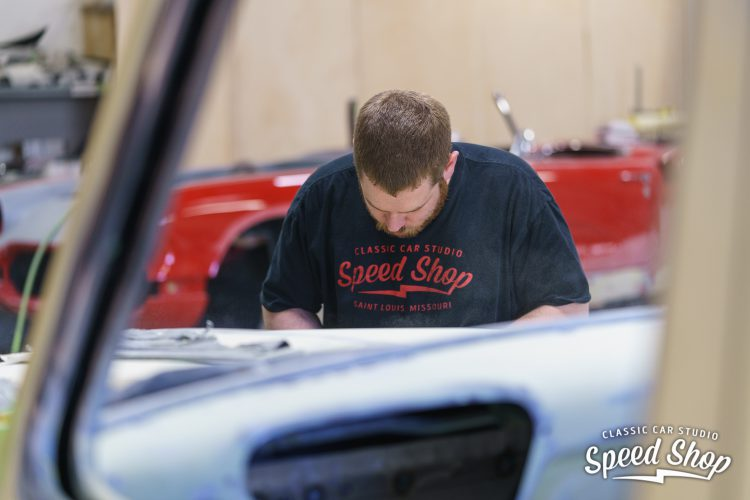 53_Ford_F100_CCS-Build Photos-206
