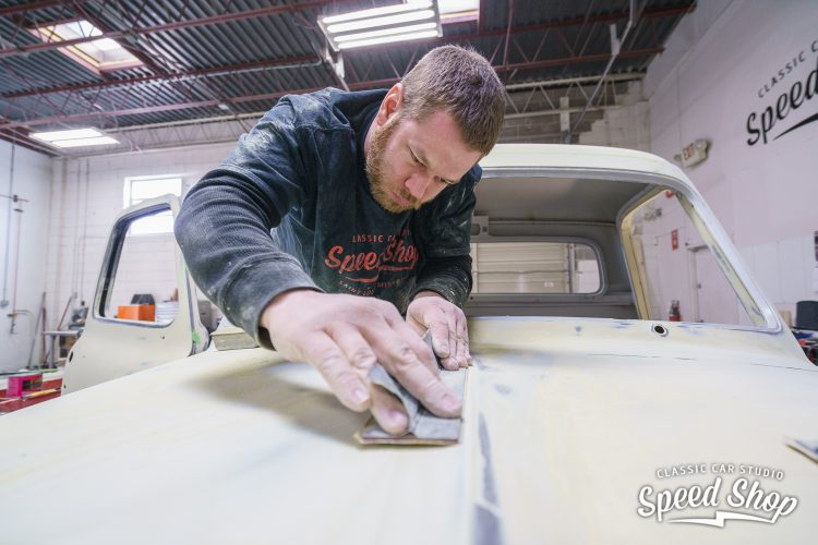 53_Ford_F100_CCS-Build Photos-214