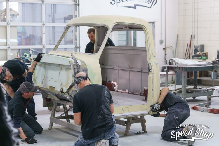 53_Ford_F100_CCS-Build Photos-226