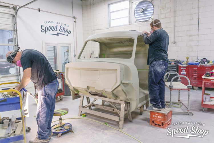 53_Ford_F100_CCS-Build Photos-243