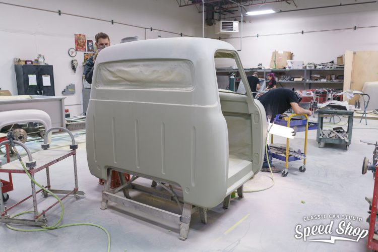 53_Ford_F100_CCS-Build Photos-245