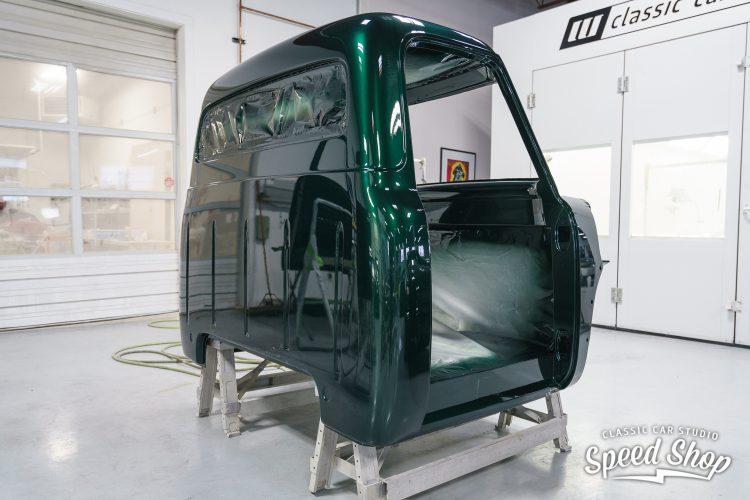 53_Ford_F100_CCS-Build Photos-254