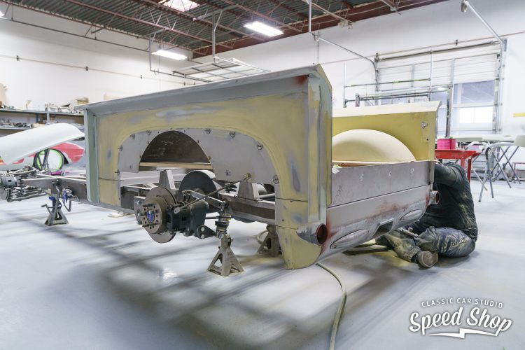 53_Ford_F100_CCS-Build Photos-259