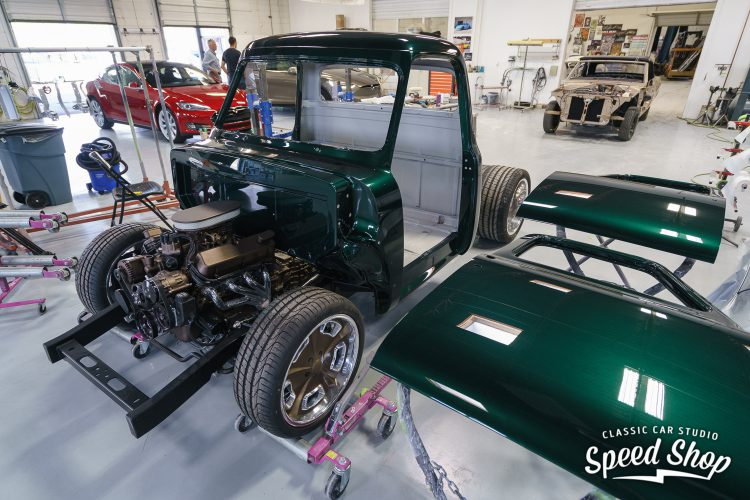 53_Ford_F100_CCS-Build Photos-265