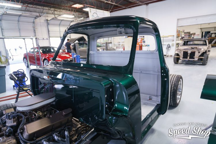 53_Ford_F100_CCS-Build Photos-266