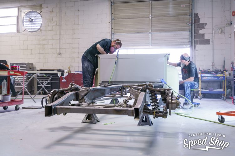 53_Ford_F100_CCS-Build Photos-267