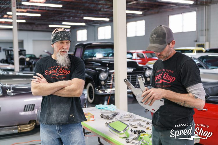 53_Ford_F100_CCS-Build Photos-275