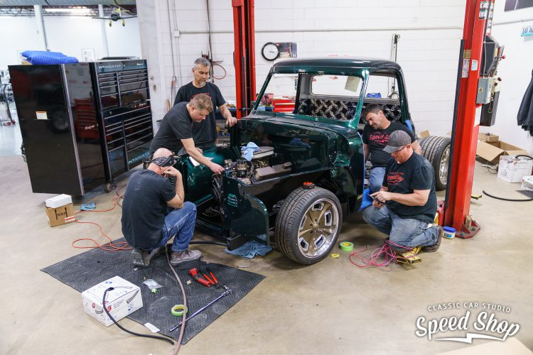 53_Ford_F100_CCS-Build Photos-291
