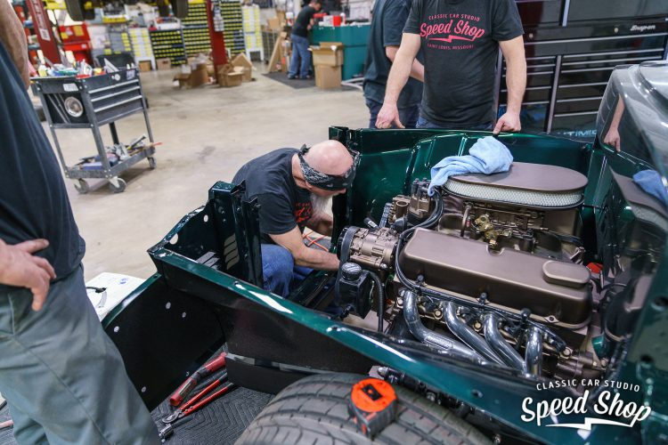 53_Ford_F100_CCS-Build Photos-294