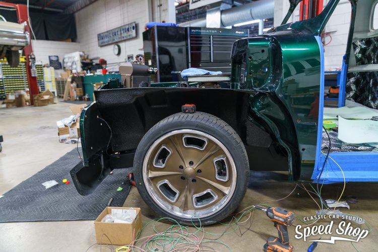53_Ford_F100_CCS-Build Photos-296