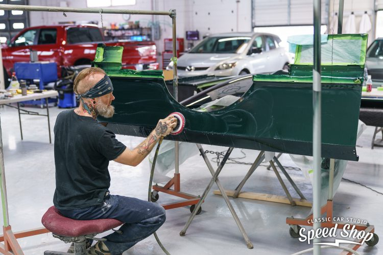 53_Ford_F100_CCS-Build Photos-299